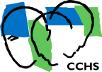 Logo cchs